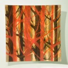 671_forest-mellow-colour-wall-art