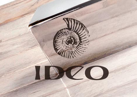 ideo background